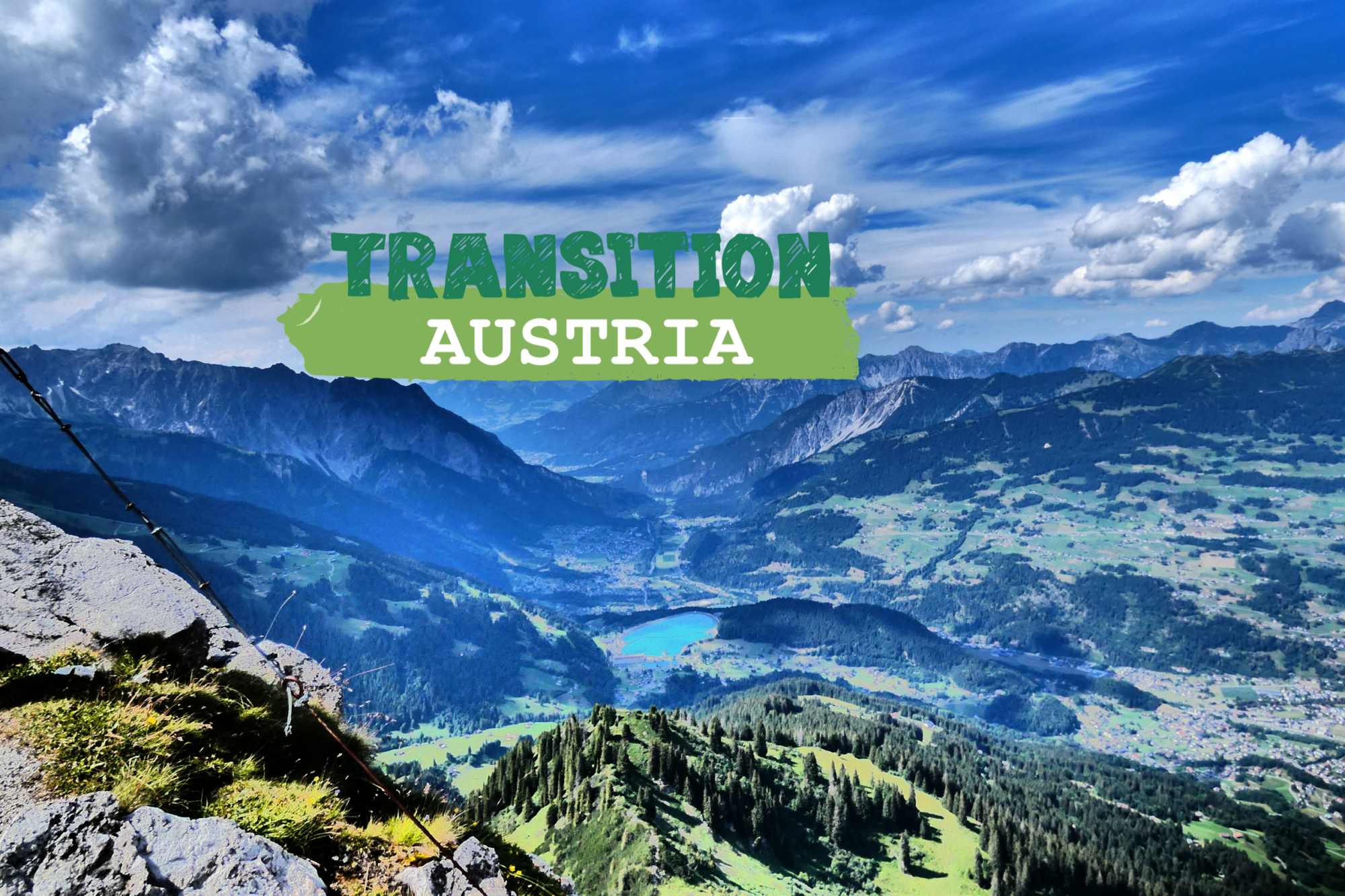 Transition Austria